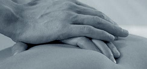 Sintomi di osteochondrosis di reparto di petto di una spina dorsale di 1 grado